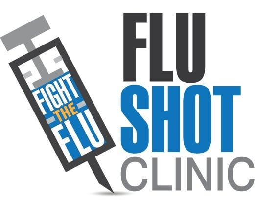 DMC Flu Clinic